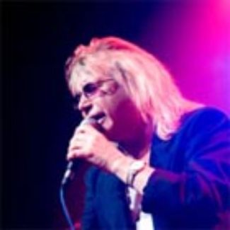 Bob Catley pictures