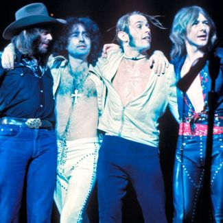 Bad Company pictures