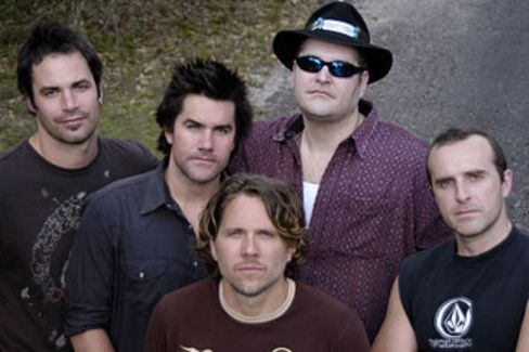 Blues Traveler pictures