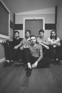 Memphis May Fire pictures