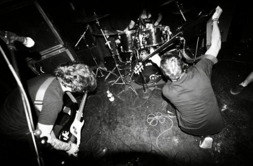 Altar of Plagues pictures