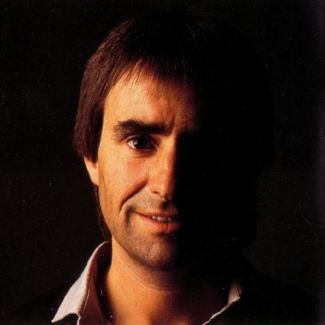 Chris de Burgh pictures