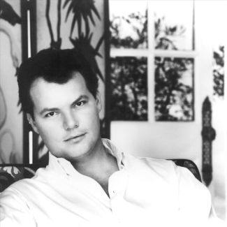 Christopher Cross pictures