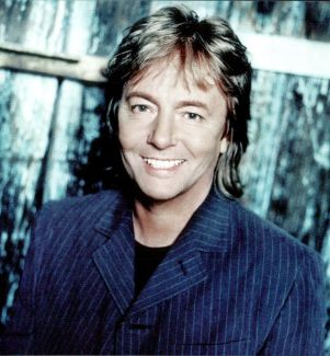 Chris Norman pictures
