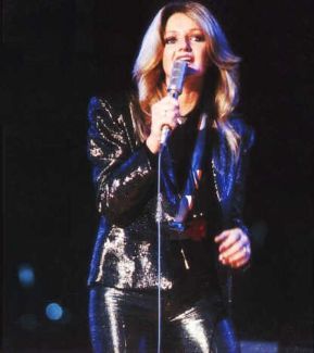Bonnie Tyler pictures