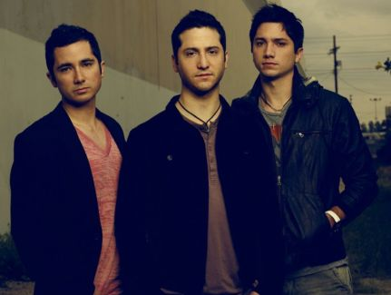 Boyce Avenue pictures