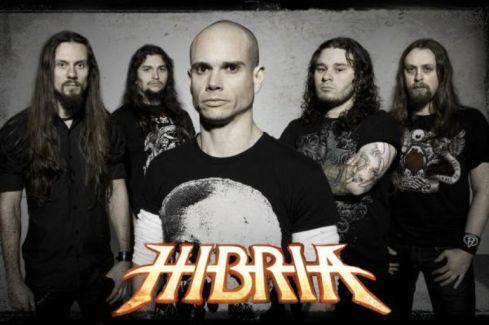 Hibria pictures
