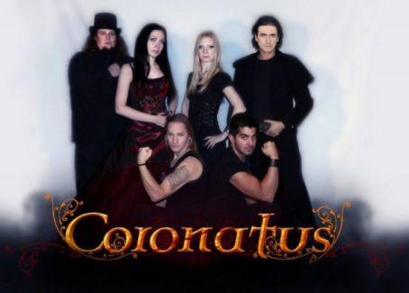 Coronatus pictures
