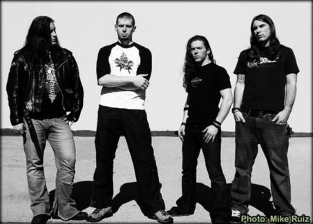 Arsis pictures