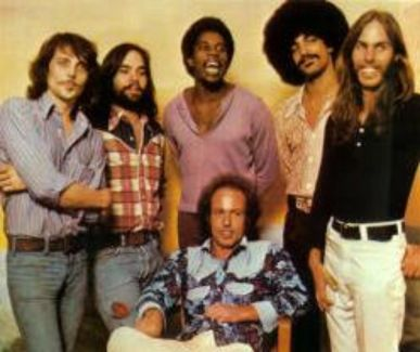 Little Feat pictures