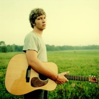 Matt Wertz pictures