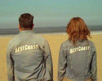 Best Coast pictures