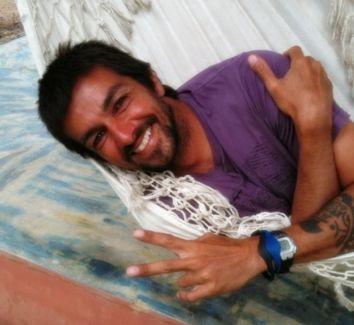 Armandinho pictures