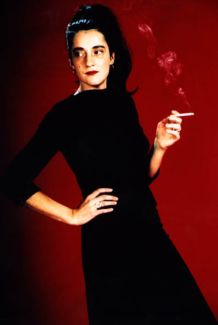Holly Golightly pictures