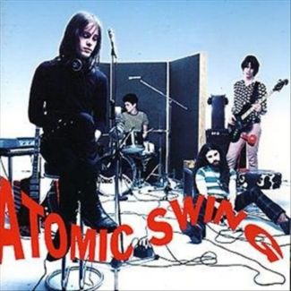 Atomic Swing pictures