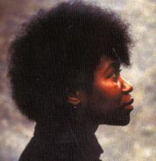 Joan Armatrading pictures