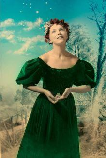 Annie Lennox pictures