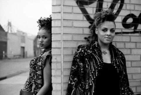 Floetry pictures