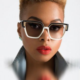 Chrisette Michele pictures