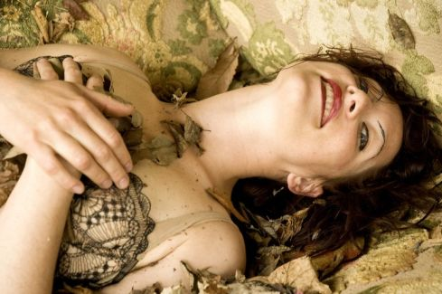 Amanda Palmer pictures
