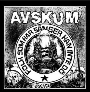 Avskum pictures