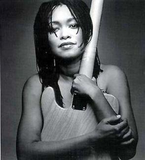 Deborah Coleman pictures