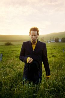 Tom Waits pictures
