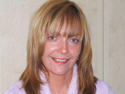 Debbie Davies pictures