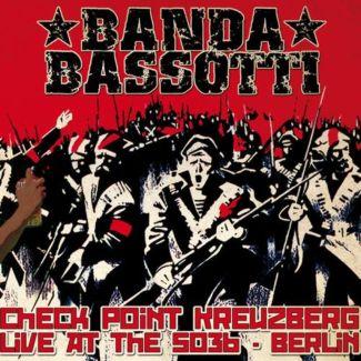 Banda Bassotti pictures
