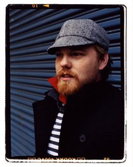 Marc Broussard pictures