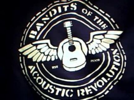 Bandits of the Acoustic Revolution pictures