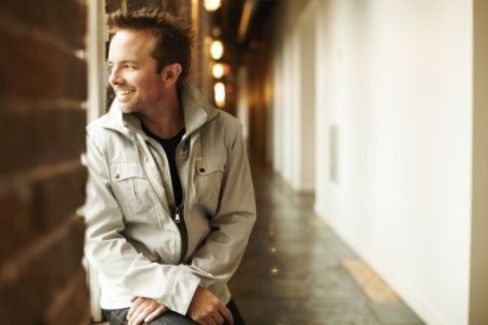 Chris Tomlin pictures