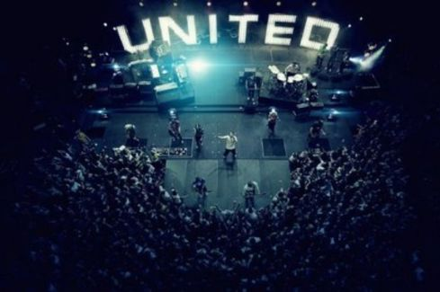 Hillsong United pictures