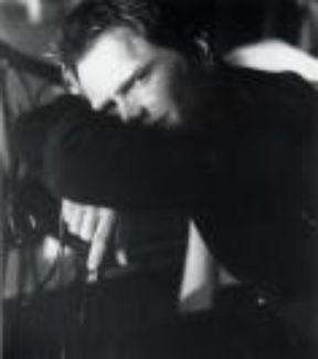 Steven Curtis Chapman pictures