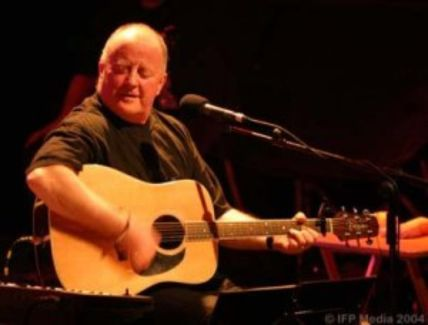 Christy Moore pictures