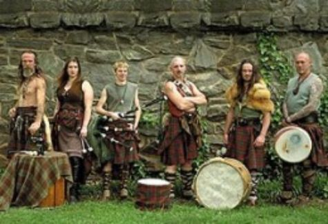 Clann An Drumma pictures