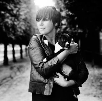 Cat Power pictures