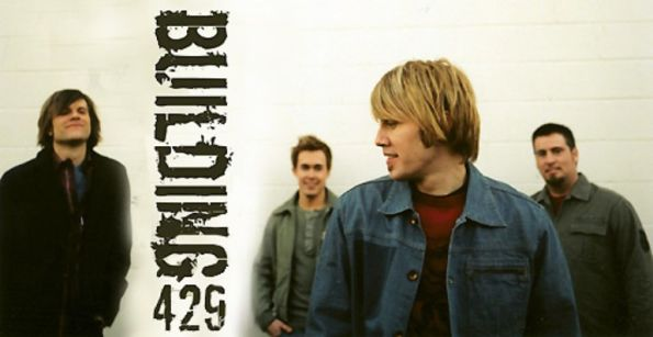Building 429 pictures