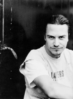 Mike Patton pictures