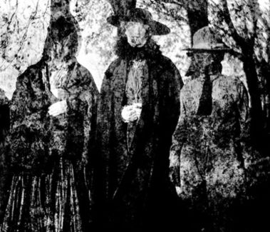 An Autumn for Crippled Children pictures