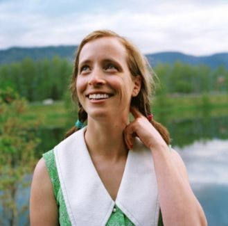 Laura Veirs pictures