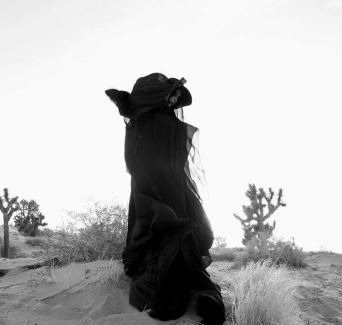 Chelsea Wolfe pictures