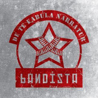 Bandista pictures