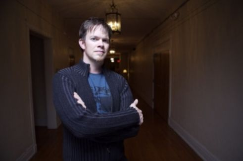 Jason Gray pictures