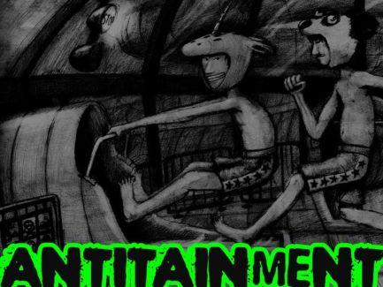 Antitainment pictures