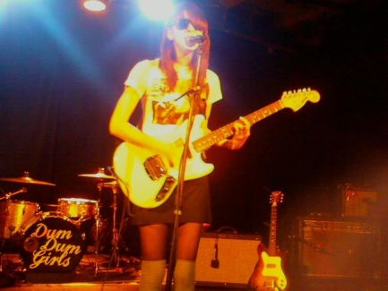 Colleen Green pictures