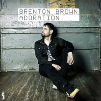 Brenton Brown pictures