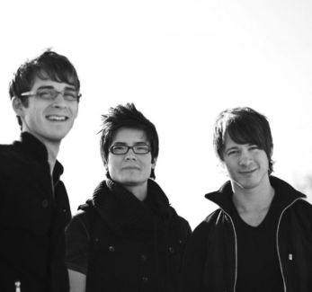 Tenth Avenue North pictures