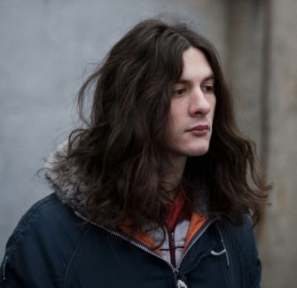 Kurt Vile & the Violators pictures