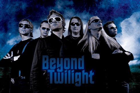 Beyond Twilight pictures
